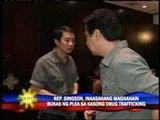 Rep. Singson prepares for HK drug case arraignment_01NWFwMTqE0zAX5X85F7gydS-LuEayKx_0000000000000-0000059083186