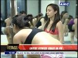 PH's latest fitness craze: Plana Forma, Yoga Plus, Pole Dancing