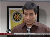 OIC to take over NBI after Gatdula exit