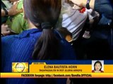 Arroyo camp to file charges vs immigration officials