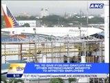 PALEA slams Palace on PAL outsourcing plan OK