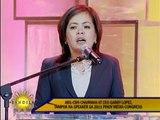 ABS-CBN chief cites value of citizen journalism