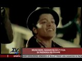 Bruno Mars admits cocaine possession