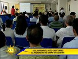 DILG clears LTO chief on carjack raps