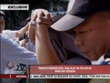 EXCLUSIVE: Boy Evangelista calls on other Dominguez victims to surface