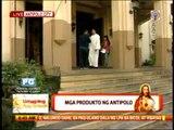 Holy Week pasyalan: Antipolo