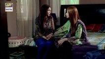 Gul-o-Gulzar Episode 10 _ 15th August 2019 _ ARY Digital Drama