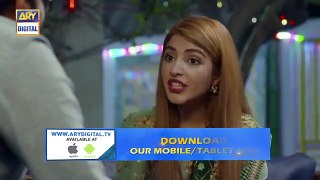 Gul-o-Gulzar Ep 10  15th August 2019  ARY Digital Drama