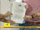 Corona urged to disclose SALN