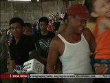 Logan reports on Pacman-Marquez bout watchers