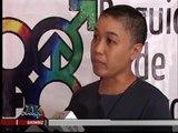 "Bishop calls Baguio gay marriage ""abnormal"""