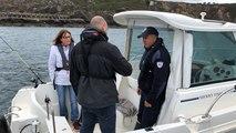 Sécurité en mer : journée de sensibilisation dans le Finistère
