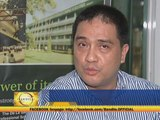 Obama win will benefit Pinoys, says expert