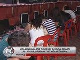 EXCL: Cybersex dens in Bataan, Laguna exposed