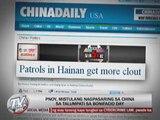 Aquino urges Pinoys to follow Bonifacio's example