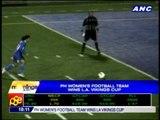 PH Malditas win LA Viking Cup