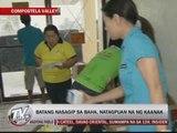 Sagip Kapamilya provides medicine in ComVal