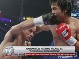 20121210-Pacman marquez earnings vo tjM
