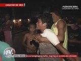 5 killed, more than 20 injured in CDO road mishap