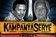 Battle of Manila (Producer's Cut) Episode 2