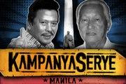 Battle of Manila (Producer's Cut) Episode 3