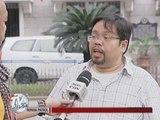Cavite town bans plastic paraphernalia in poll campaign