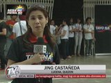 Bayan Patrollers to keep eye on 'vote buying' in Lucena