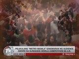 'Metro Manila' cited in Sundance