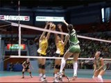 VOD UST vs DLSU - January 26 2013