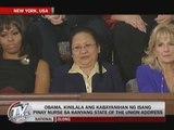 Obama cites Pinay nurse heroism in state address