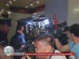 Psy in Manila for 'Gangnam' concert