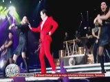 Psy asks for help to explain Gangnam phenomenon