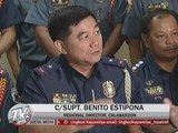 4 suspects in 'rescue' of Chinese drug lords arrested
