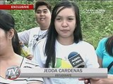CHED warns vs compulsory field trips
