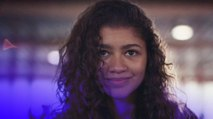 "The Making Of Labrinth & Zendaya's ""All For Us"" From HBO's 'Euphoria' 