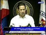 Malaysia urged to give humanitarian access to Pinoys