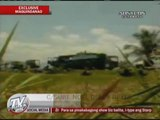 EXCL: Maguindanao massacre suspect dies