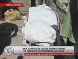 4 suspects killed in encounter with cops
