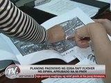 EDSA-Taft flyover seen to decrease traffic by 70%