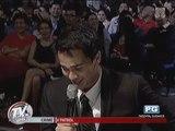 Ariella Arida crowned Bb. Pilipinas 2013