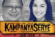 Tapatan sa San Juan (Producer's Cut) Episode 1