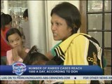 pamilyaonguard-DEATHS CAUSED BY RABIES INCREASING