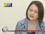Kabayan Special Patrol: What future awaits youth offenders?