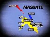 Hotspot: Masbate (Producer's Cut), Ep. 6