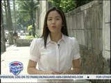 pamilyaonguard-WEATHER CHANGE INCREASES RESPIRATORY INFECTIONS - EXPERTS