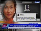 Remains of Bella Flores to be cremated on Wednesday