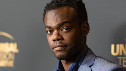 William Jackson Harper Has Read Every Review of 'Midsommar'