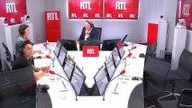 """Français disparu en Italie : """"Il nous faut de l'aide d'urgence"""", demande sa mère sur RTL"""