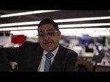 ¿Memo Ochoa es un ídolo americanista?   Adrenalina