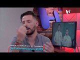 #ElHeraldoTV | Noticias de la tarde con @MaxEspejel: Robles, en celda de 4 metros. ¡Conócela!